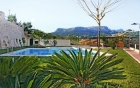 Calpe Bungalow Calpesol 4 , Beautiful holiday house...