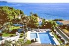 Calpe Bungalow Galetamar 4, Beautiful holiday house...