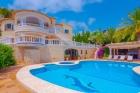 Katerina 10,Lovely and nice villa...