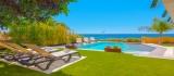 Villa:Playa del Bol 10