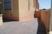 Apartment:AQUAMARINA 720