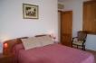 Apartment:CHACHI 700