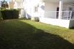 Apartment:Talima 767