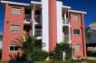 Apartment:Talima 863