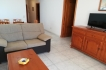 Apartment:Talima 864