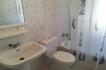 Apartment:Talima 866