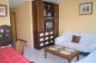 Apartment:Talima 867