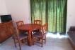 Apartment:TALIMA 870