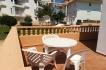 Apartment:TALIMA 871