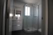 Apartment:VICTORIA 704