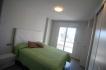 Apartment:VICTORIA 705