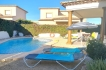 Holiday home: CALA  689