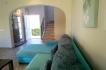 Holiday home:CALA  689
