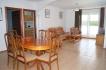 Holiday home:CASABLANCA 630