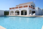 CASABLANCA 630, Rental Villa in Denia,...