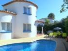 ESCORPIO  682,This villa is part of...