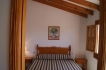 Holiday home: MONTENEGRO 600