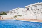 Azahar 941,Rental bungalow (apartment)...