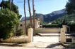 Villa:EFAISTOS 538