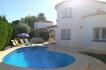 Villa:GEMINIS  677