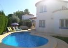 GEMINIS  677,This villa is part of...