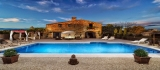 Villa:LA FINCA BELLA s