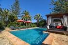 Las Marinas 4,Beautiful and comfortable...