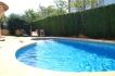 Villa:SAGITARIO  683