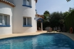 Villa:TAURO  676