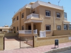 Townhouse Doña Pepa 24062, Located on the much...