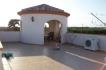 Villa:Villa El Raso 22083