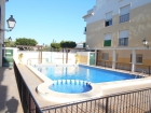 Apartment Formentera 32570, A lovely 2 bedroom apartment...