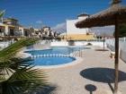Villa Malva Rosa 48443,A lovely holiday home...