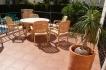 Villa:Villa Lalbardi 47821