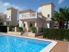 Villa Lalbardi 47821,A lovely and very spacious...