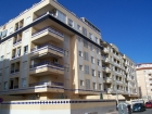 Apartment Guardamar 24964, A spacious two bedroom...
