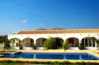 CASA MARIA 2010, Beautiful Villa for...