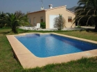 FULLANA 2026, Beautiful Villa situated...