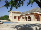 GADEA 2002, Beautiful Villa for...
