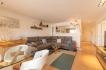 Apartment:Apartamento Calle Corfu