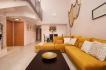 Apartment:Apartamento Luz de Javea