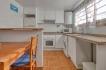 Apartment:Apartamento Santa Barbara