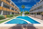 Apartamento Santa Barbara, Duplex holiday apartment...