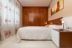 Apartment:Augusta 32