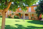 Bolonia 4, Wonderful and nice apartment  with communal pool in Javea, on the Costa Blanca, Spain for 4 persons...