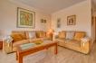 Apartment:Golden Beach 2K