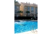 Apartment: Golden Beach BL