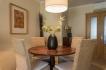 Apartment:Golden Beach BL