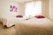 Apartment:Golden Beach BU