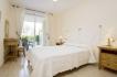 Apartment:Golden Beach BV